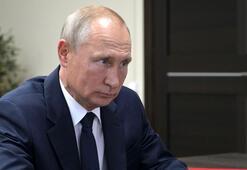 İngiltere: Rusya Brexite müdahale etti, hükümet görmezden geldi
