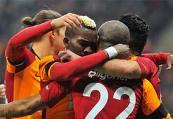 Son dakika transfer haberleri   Alanyaspordan Galatasaraya transfer 10 numara...