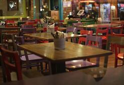 Restoran ve kafelerin çalışma saatleri nedir İşte kafe ve restoranlarla ilgili genelge...