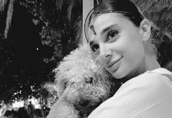 Spor camiasından Pınar Gültekin mesajları