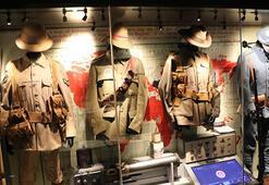 Çanakkale Savaşı mobil müzeyle anlatılacak