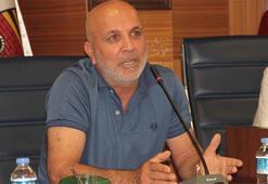 Hasan Çavuşoğlu: NSakala transferinde özür dilediler