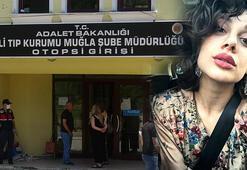 Pınar Gültekinin babası ve kardeşi isyan etti: Canavarca öldürüldü