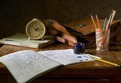 Geçiş Ve Bağlantı İfadeleri Nelerdir Örnekler İle Geçiş Ve Bağlantı İfadeleri Konu Anlatımı