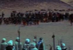 Bedir Savaşı kısaca özeti: tarihi, sonuçları, önemi, nedenleri ve sonuçları