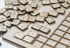 Elementler Ve Sembolleri Nelerdir Elemenlerin İsimleri, Özellikleri Ve Kullanım Alanları