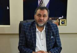 Son dakika... MHP Ordu İl Başkanı Köksal Yılmaz istifa etti