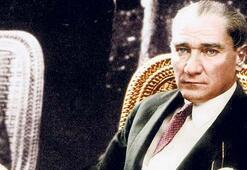 Mustafa Kemal Atatürkün Kişilik Özellikleri NelerdirMaddeler Halinde Atatürkün Kişisel Özellikleri