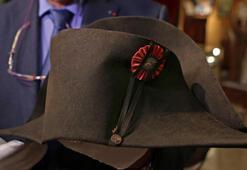 Şapka Çeşitleri Ve İsimleri Nelerdir Şapka Türleri Ve Birbirinden Farklı Özellikleri