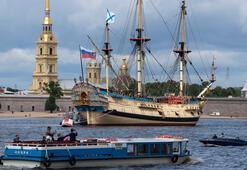 Gemi Türleri Ve İsimleri Nelerdir Geçmişten Bugüne Gemi Tipleri Ve Özellikleri