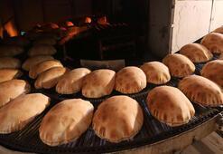 Ekmek Çeşitleri Ve İsimleri Nelerdir Türüne Göre Ekmeğin Faydaları Ve Özellikleri