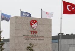 Son dakika - Galatasaray, Fenerbahçe, Başakşehire PFDK şoku