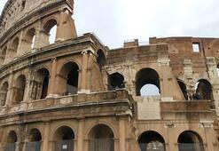 Antik Romanın ilginç özellikleri