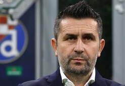 Son dakika haberler - Nenad Bjelica: Fenerbahçenin teklifini kabul etmedim