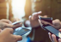 Acil Durum Numaraları Nelerdir Acil Durumlarda Aranılacak Telefon Numaraları Listesi