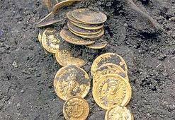 Binlerce arkeolojik  bulgu sergilenecek