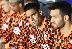 Son dakika haberler - Şansal Büyüka: Galatasaray bir daha yanmasın