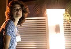 Pınar Gültekin olayı nedir, ne zaman, nerede yaşandı Pınar Gültekin kimdir, kaç yaşındaydı