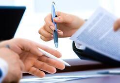 Şirket kuruluşlarına ilişkin imza beyannamesi esaslarında değişiklik
