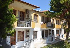 Günlük yazlık kiraları Kuşadası'nda 2 bin 500 TL, Marmariste 6 bin liraya çıktı