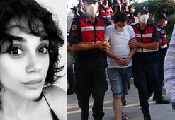 Cemal Metin Avcının cezası belli oldu mu Pınar Gültekinin katil zanlısı Cemal Metin Avcı ifadesinde ne dedi