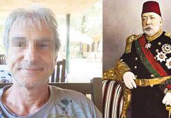 Son dakika haberi: Osmanlı padişahı Sultan Reşadın torunu tek tek anlattı Büyü itirafı...