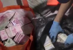 Sanal bahis çetesine operasyon 13 kişi tutuklandı