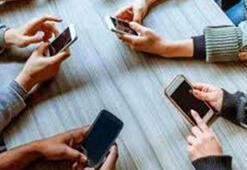 Sosyal medya yasası 11 madde nedir Sosyal medya yasası 2020 çıktı mı