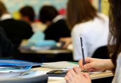 2020-2021 eğiti-öğretim yılında okullar ne zaman açılacak Ders saati düştü mü