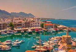 Kıbrısa Nasıl Gidilir Kıbrısa Gitmek İçin Pasaport Gerekli Mi