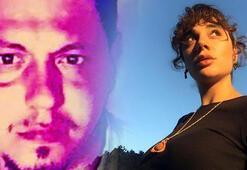 Son dakika Pınar Gültekinin katili ne kadar ceza alacak