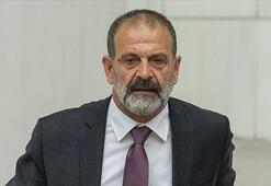 Son dakika: Tecavüzle suçlanan HDPli vekil Tuma Çelik hakkında yeni karar