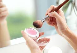 Kozmetik ürünleri ortak kullananlar dikkat Ölümcül olabilir