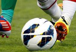 Turgutluspor-Esenler Erokspor maçı saat kaçta hangi kanalda