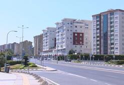 İstanbulda konut satış rekoru: En fazla Esenyurtta satıldı