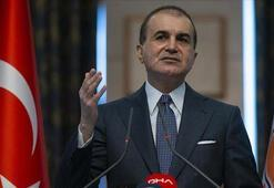 Son dakika... AK Partiden Yunan Cumhurbaşkanına sert tepki: Bilgisizliktir