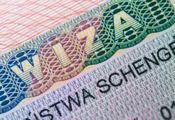 Almanya Vizesi Nasıl Alınır (2020) - Gerekli Evraklar Ve Vize Ücreti