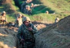 Sırbistan Ermenistana silah gönderdiğini kabul etti