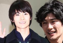 Japon oyuncu Haruma Miura evinde ölü bulundu