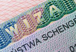 Fransa Vizesi Nasıl Alınır (2020) - Gerekli Evraklar Ve Vize Ücreti