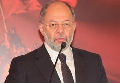 Eski Sağlık Bakanı Recep Akdağ da araştırılsın dedi