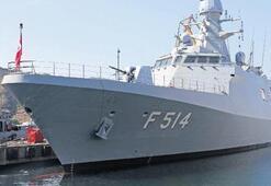 Preveze deniz savaşı kısaca özeti: Tarihi, sonuçları, önemi, nedenleri ve sonuçları