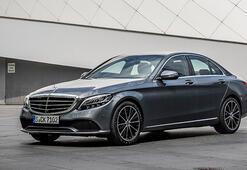Mercedes, Amerika'da sedan üretmeyecek