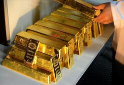 Altının kilogramı 409 bin 500 liraya yükseldi