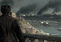 Sivastopol savaşı kısaca özeti: Tarihi, sonuçları, önemi, nedenleri ve sonuçları