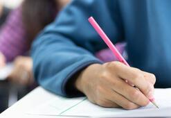AÖL 2. dönem sınav giriş yeri sorgulama | AÖL sınavı saat kaçta