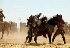 Mohaç Savaşı kısaca özeti: Tarihi, sonuçları, önemi, nedenleri ve sonuçları