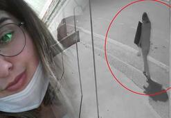 Akılalmaz olay Kayıp kızları sevgilisi ile birlikte ailesinin dükkanını soydu