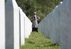 Bosna Savaşı kısaca özeti: Tarihi, sonuçları, önemi, nedenleri ve sonuçları