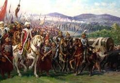 Niğbolu Savaşı kısaca özeti: Tarihi, sonuçları, önemi, nedenleri ve sonuçları